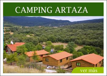 camping33